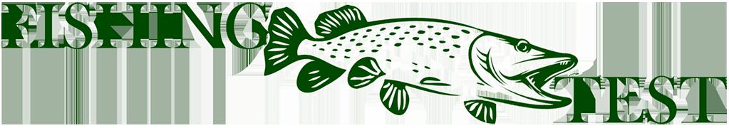Протестировано рыбой!